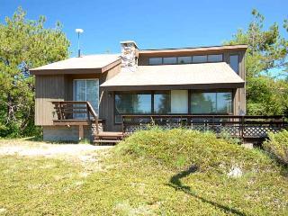 Oor Wee But n Ben cottage (#440) - Sauble Beach vacation rentals