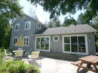 Red Pines cottage (#178) - Ontario vacation rentals