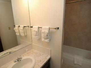 Silverglo Condominiums Unit 106 - Aspen vacation rentals