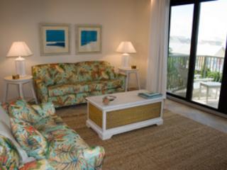 Abacos 303 - Image 1 - Santa Rosa Beach - rentals