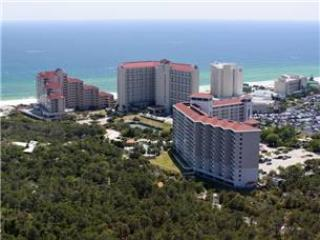 Nice 2 bedroom Villa in Miramar Beach - Miramar Beach vacation rentals