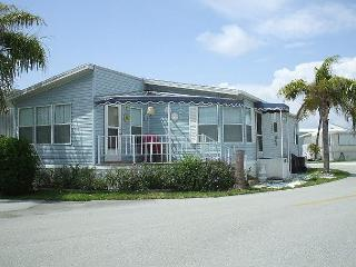 N0970-2I  FS - Jensen Beach vacation rentals