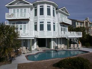 57 Dune Lane - Hilton Head vacation rentals