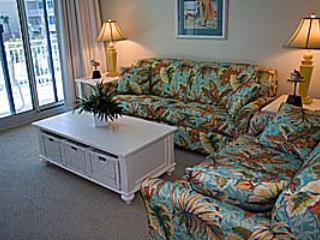 Waterscape A204 - Image 1 - Fort Walton Beach - rentals