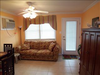 Summer Sands #208 62231 - Image 1 - Wildwood Crest - rentals