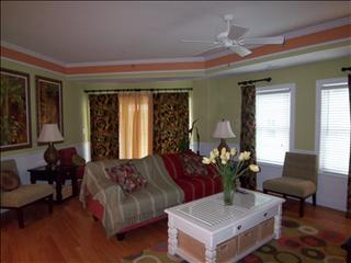 Stockton Beach House #104 63979 - Wildwood Crest vacation rentals