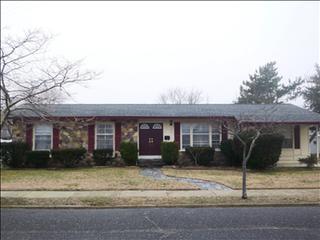 Property 68975 - Farragut Ranch Home 68975 - Wildwood Crest - rentals