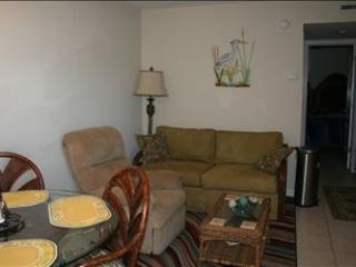 Aladdin Condominiums #111 - Wildwood Crest vacation rentals