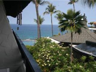 Casa De Emdeko #312 - Image 1 - Kailua-Kona - rentals