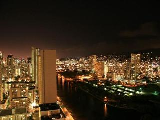 Cozy Honolulu Apartment rental with Internet Access - Honolulu vacation rentals