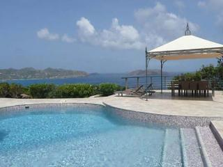 None WV ZEN - Pointe Milou vacation rentals