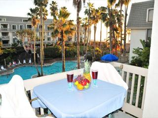Southside eScape - Oceanside vacation rentals