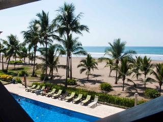 Bahia Encantada 3B 3rd Floor Beach View - Jaco vacation rentals