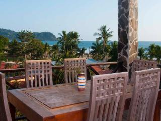 Bahia Encantada 4H 4th Floor Ocean View - Jaco vacation rentals