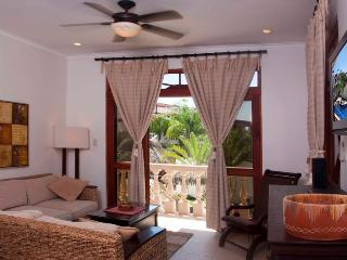 Paloma Blanca 2B 2nd Floor Beach View - Jaco vacation rentals