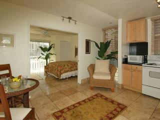 Easy Access to Amazing Beaches in this Beautiful Condo by the Sea - Honolulu vacation rentals