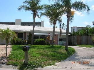 BCC80 - Jensen Beach vacation rentals