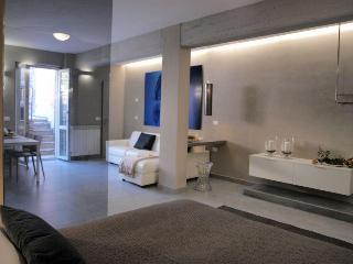 1 bedroom Condo with A/C in Manarola - Manarola vacation rentals