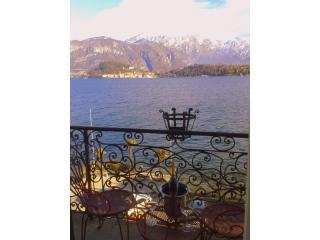 Villa Belle Isole - Lake Como vacation rentals