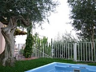 Villa Ritanna C - Marina del Cantone vacation rentals