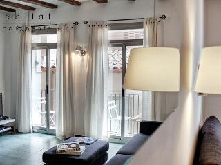 Habitat Apartments - Born 2 apartment - Barcelona vacation rentals