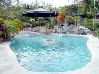 Casa Vista - San Isidro de El General vacation rentals