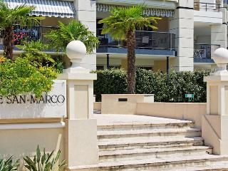 San Marco - Nice vacation rentals