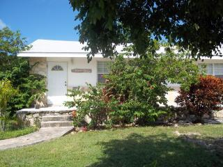 Suite Dreams Guest House - Eleuthera vacation rentals