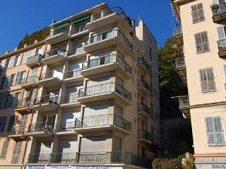 Nice 2 bedroom Nice Apartment with Balcony - Nice vacation rentals