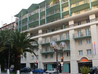 Risso - Nice vacation rentals