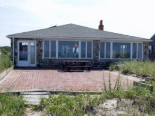 283 Phillips Rd. - East Sandwich vacation rentals