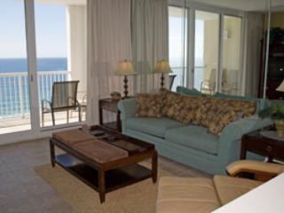 Majestic Beach Towers W2105 - Image 1 - Panama City Beach - rentals