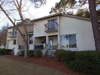 1607 Port Villas - Bluffton vacation rentals