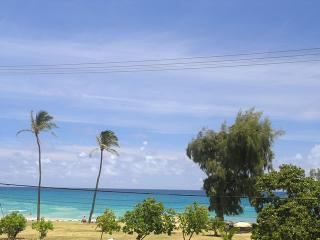 Poipu Beach, Beautiful Oceanview Home, - Poipu vacation rentals