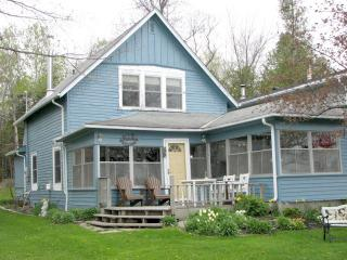Crab Apple Quay cottage (#594) - Owen Sound vacation rentals
