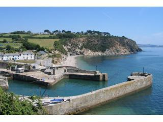 Appletree House Charlestown,St Austell,Cornwall - Charlestown vacation rentals
