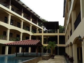 Agua de Lechuga Condos - only 400m from the beach! 2BD Loft - Playas del Coco vacation rentals
