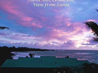 Hana Kai, Condo 206 - Hana vacation rentals