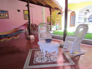 Nice 3 bedroom House in Granada with Internet Access - Granada vacation rentals