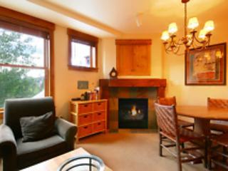 Springs (8842) - Keystone vacation rentals