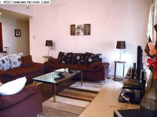 Sadaf 6 (50723) - Dubai vacation rentals
