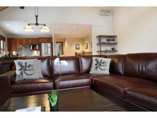 Comfortable Condo with Deck and Internet Access - Niseko-cho vacation rentals