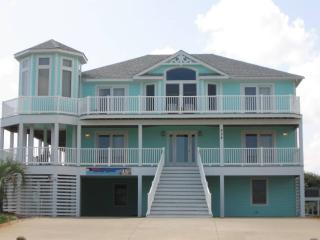 Sandy Claws - Corolla vacation rentals