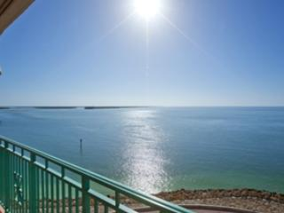 Belize - BEL605 - Contemporary Beachfront Condo! - Florida South Gulf Coast vacation rentals