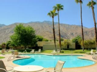 Greenhouse West Condo - Palm Springs vacation rentals
