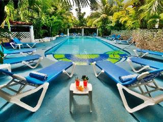 Casa Anatolia 3 Bdr 3 bath  Playa del Carmen Condo - Playa del Carmen vacation rentals