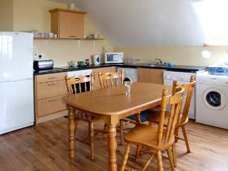 CRAGGAKNOCK, pet friendly, country holiday cottage, with a garden in Doonbeg, County Clare, Ref 2829 - Doonbeg vacation rentals
