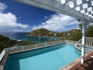 Time Out - Cruz Bay vacation rentals