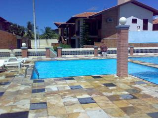 Wonderful 4 bedroom House in Aquiraz - Aquiraz vacation rentals
