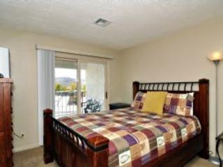 Las Palmas 1641 - Saint George vacation rentals